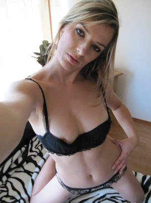 Self Shot Sex Pics